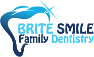 Brite Smile Family Dentistry