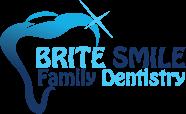 Brite Smile Family Dentistry